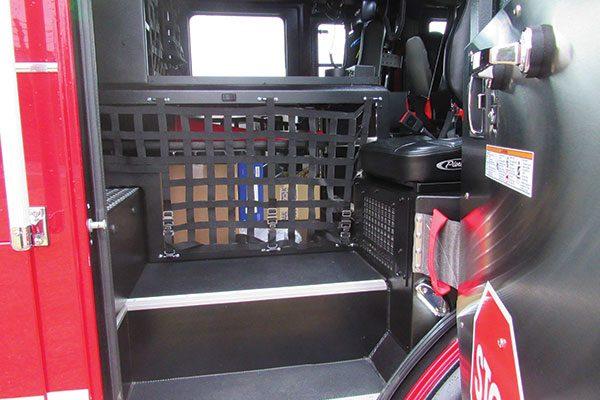 34065-interior1