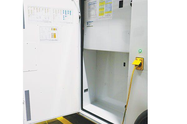 CCL-F19C-12690-compartment1