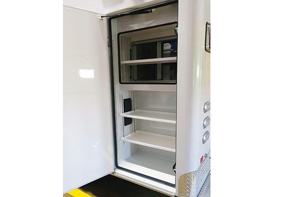 CCL-F19C-12690-compartment2