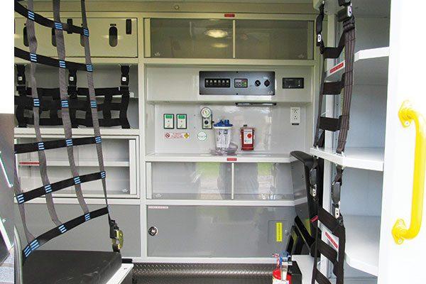 F19-2487-interior1