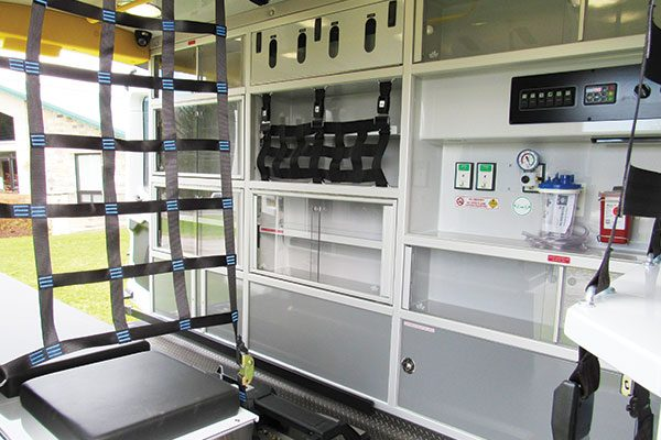 F19-2487-interior2