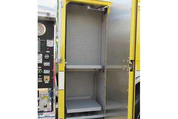 34011-compartment1