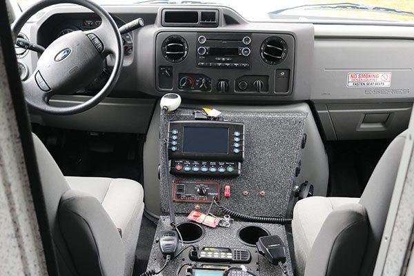 B07996-cab1