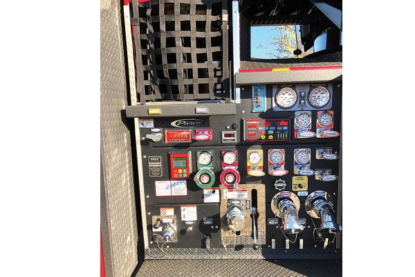 33413-left-control-panel