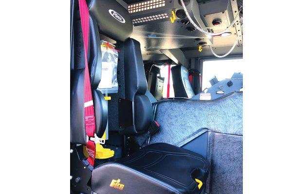 33413-passenger-seat