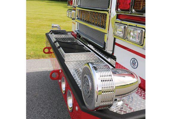 34249-bumper