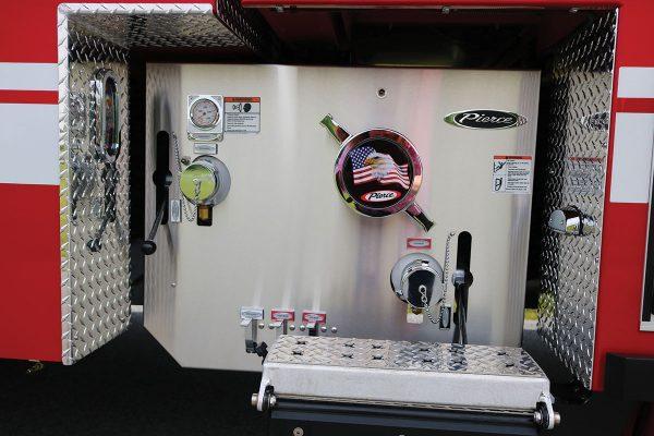 34249-control-panel1