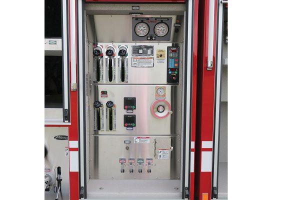 34249-control-panel2