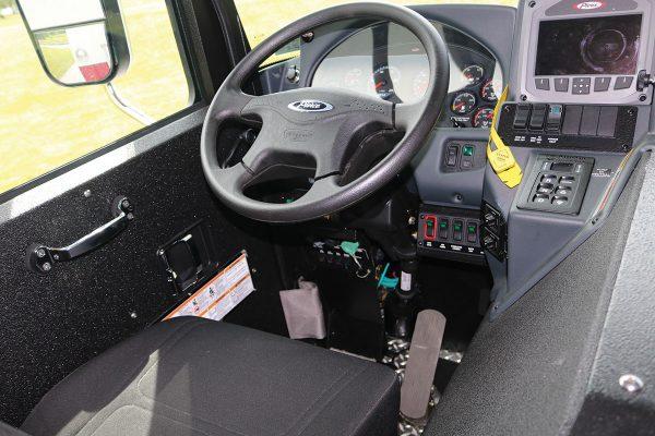 34249-drivers2