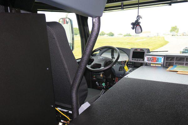 34249-interior2