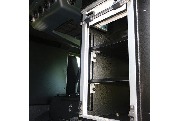 34249-interior4