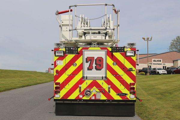 34249-rear