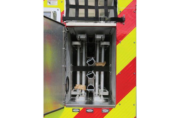 34249-rear-ladders1