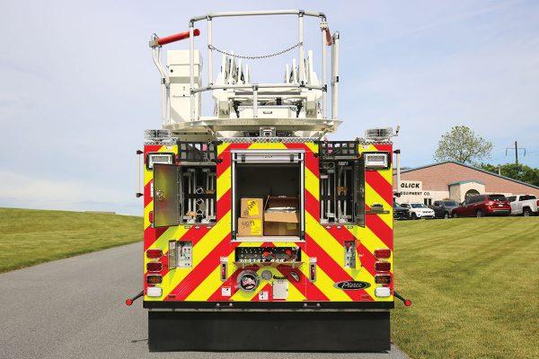 34249-rear-open