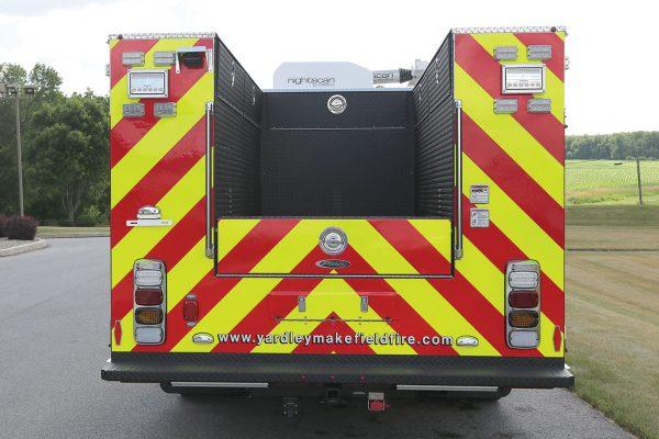 33615-rear