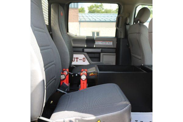 33615-rear-cab3