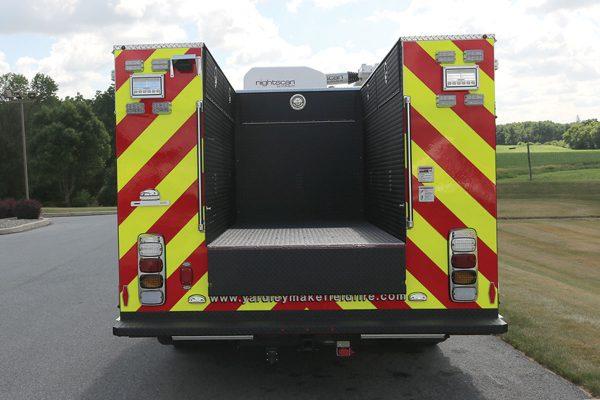 33615-rear-open1