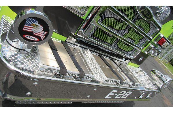 34316-28-bumper