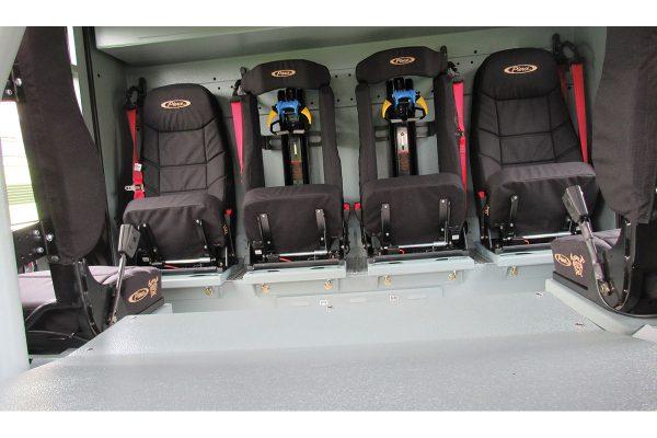 34316-28-interior-rear