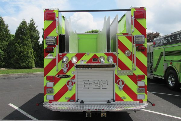 34316-28-rear
