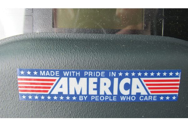 34316-made-america
