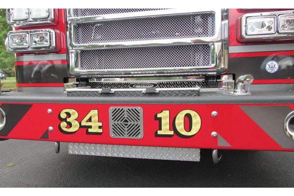 34373-front-bumper