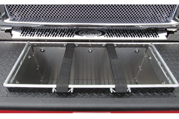 34373-front-bumper-tray