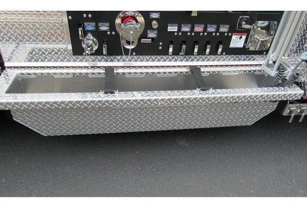 34373-panel-left-tray
