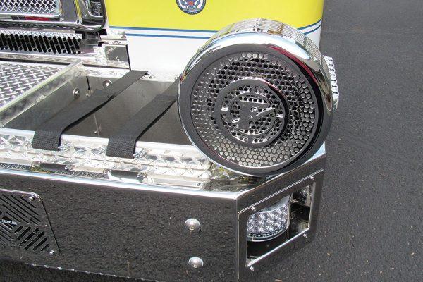 34375-bumper4
