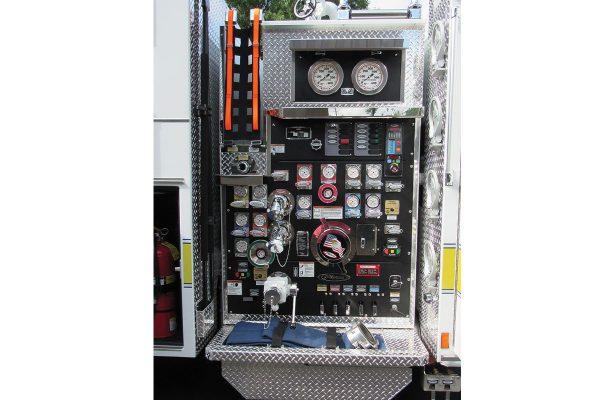 34375-control-panel-left