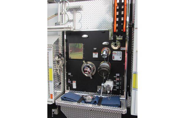 34375-control-panel-right
