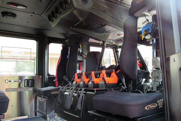 34375-interior-rear