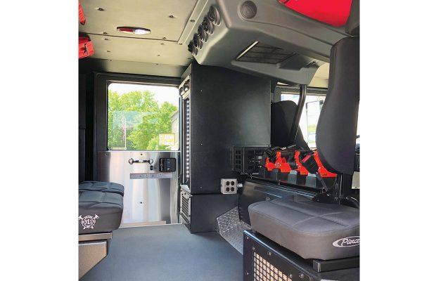 34643-interior2