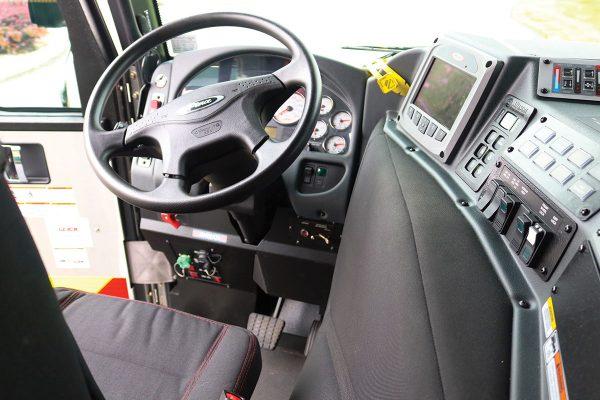 33558-interior3