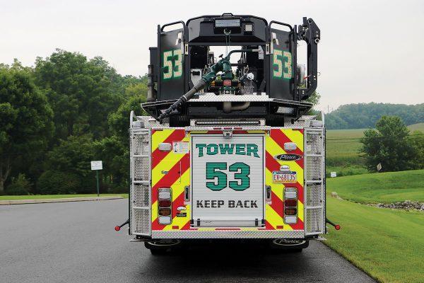 33558-rear