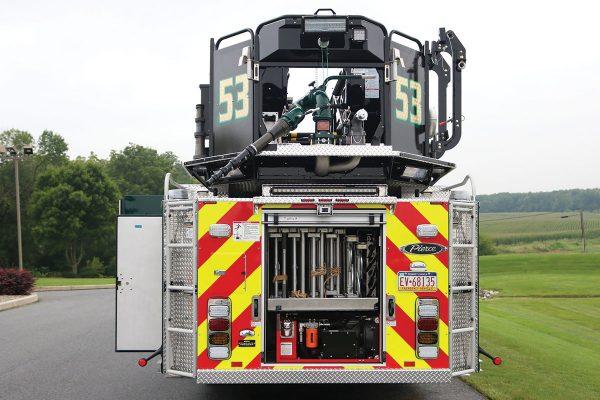 33558-rear-open