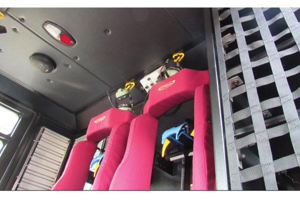 34370-interior4