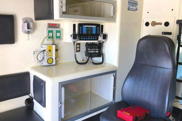 FPG13669-interior1