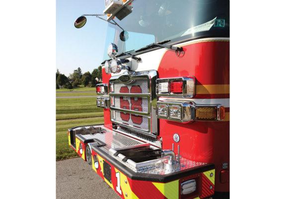 34711-front-bumper