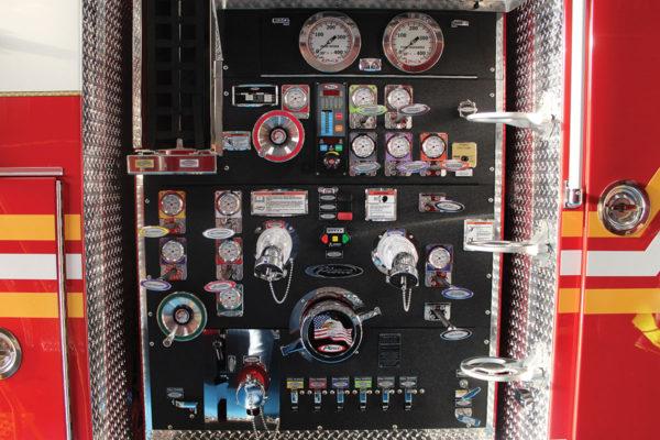 34711-left-panel