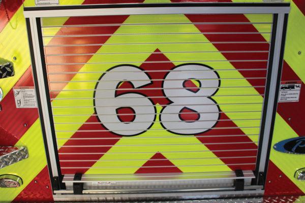 34711-rear