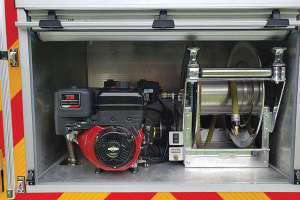 B11163MTB-compartment