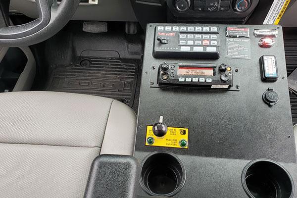 B11163MTB-console1