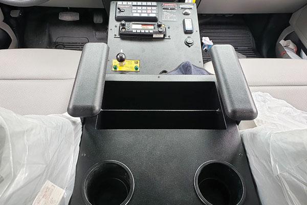 B11163MTB-console2