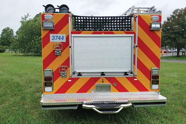 B11163MTB-rear