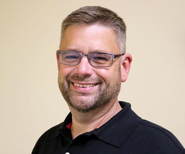 Pete Frejkowski
