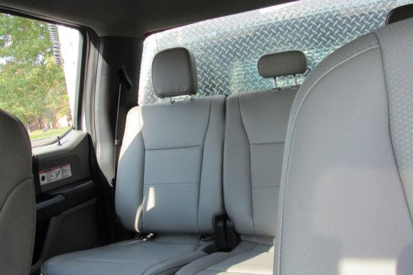 34382-cab-rear2
