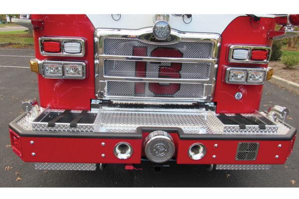34407-front-bumper