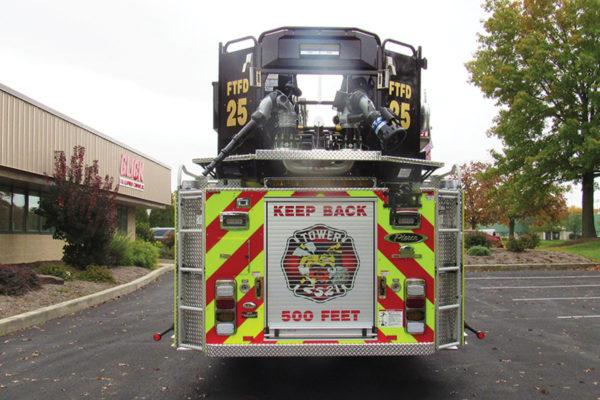34416-rear