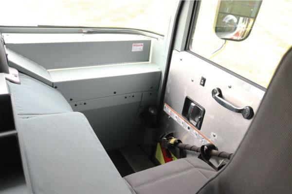 34604-cab-passenger